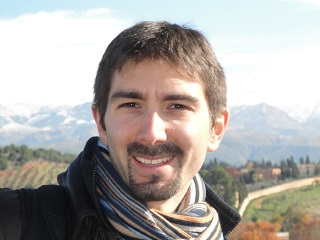 Fabien MOUNET