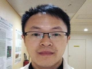 Zhangsheng ZHU