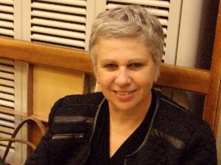 Jacqueline GRIMA-PETTENATI