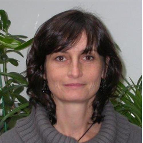 Eugénie Robe