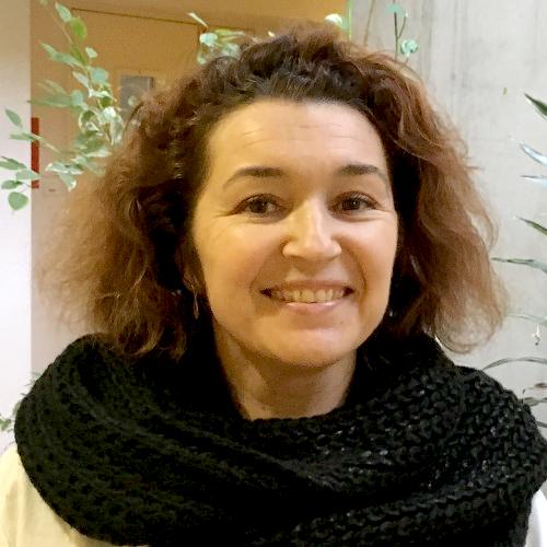 Sabine Grat-Simeone