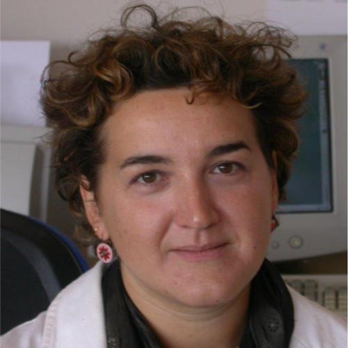 Valérie Cotelle