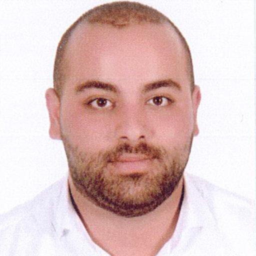 Ali ELJEBBAWI
