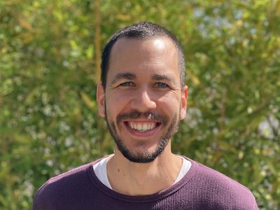 Julien SPIELMANN