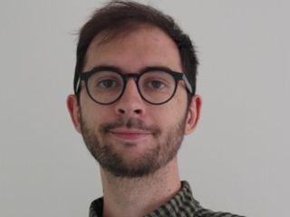 Benoit DANILO