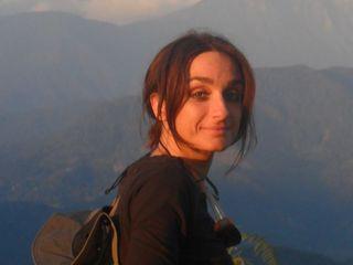 Elodie GAULIN