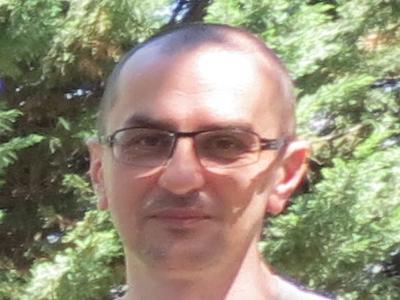 Jean Philippe Combier